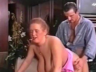 Classic Porn 4 Saggy Floppy Tits Tubepornclassic Com