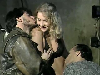 Thieves Of Love Free Vintage Hd Porn Video F2 Xhamster
