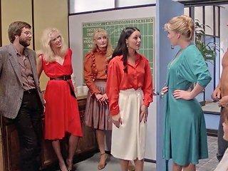 The Teen Like It Hot Babe 1983 Blu Ray