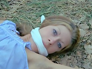 Cathy Fille Soumise 1977 Brigitte Lahaie And Erica Cool