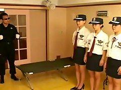 Korean Fantasy Free Asian Porn Video Af Xhamster