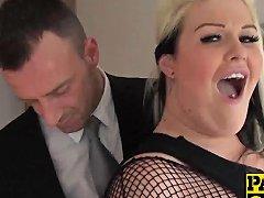 Chubby Punk Rock Girl Needs A Hard Dick Porn 31 Xhamster