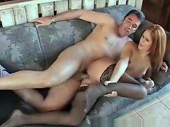 Surprise I Have A Dick Scene 1