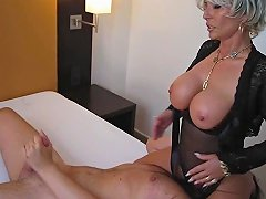 Lady Compilation Shemale Lady Hd Porn Video E0 Xhamster