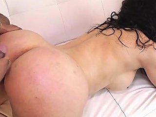 Super Hot Shemales Cumshot Amaizing 2017 Hd Tranny Porn 43